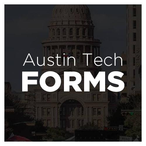Austin Techs