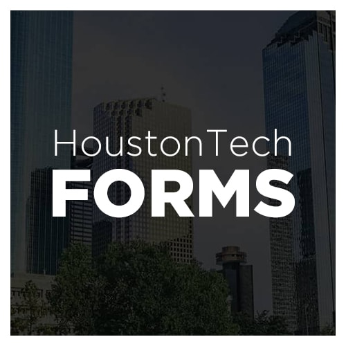 Houston Techs